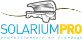 Solariums professionnels pour instituts