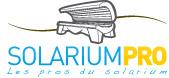 www.solarium-pro.com